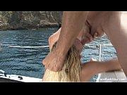 Video gratuite femme nue call girl avignon