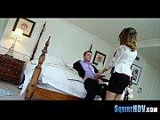 Femme a sexe escort girl canne