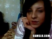 russian webcam whore