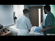 doctors orgins puretaboo.com watch full scene.