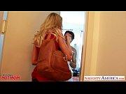 порно видео с гимнасткой hd