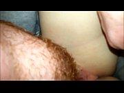 порно гифки в душе