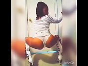 Sex joensuu massage milf video