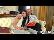 Filippiiniläinen nainen old woman sex girl