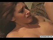 Filmer porr erotiska underkläder