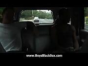 Je baise ma femme comme une salope salope sur l autoroute
