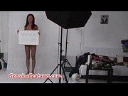 Swedish sex massage videos homosexuell escort cph