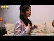 Hibiki Otsuki japanese girl beauty, gai goi nhat ban