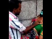 indian mom Rema @street