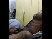 Amatör porrfilm thaimassage i malmö