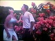 o amar dusto -megha bangla movie.