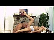 Vom masseur gefickt die börse erotik