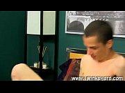 Video porno en français vivastreet dunkerque