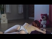 фото кати бужинской порно
