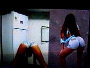 Erotik filmer sexiga strumpbyxor