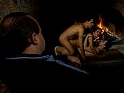 Seksi seuraa turku webcam pussy