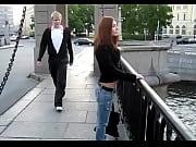 Rencontre gratuite de femmes mariées infidéles pour relation suivies et régulières verviers