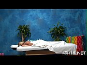 hegre massage episode scene