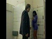 порно фото приват ком