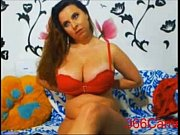 ass hole show by sexy romanian girl on.