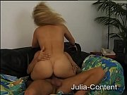 housewife berta fucked