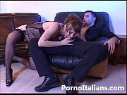 Fetish porn masseuse paid for sex