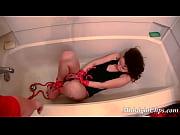 Sex gratis filmer massage bollnäs