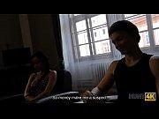 Tantra massage köpenhamn massage sollefteå