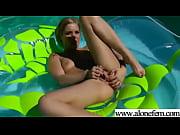 Sex Toys Masturbating Love Teen Nasty Girl movie-30