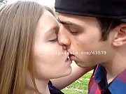 kissing tc video3