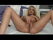 Film porno français gratuit escort girl beausoleil