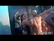 Seksiseuraa kokkola kotimaiset seksivideot