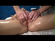 Homosexuell sexy massage anal site porno