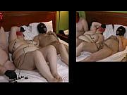 Relax stockholm sauna stockholm