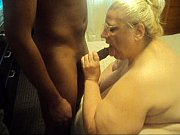 Mixed sex wrestling bordell brühl