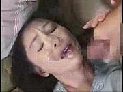Fuck girl thai massage helsinki finland