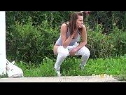 Film porno fr vivastreet creil