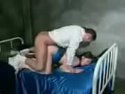 Thai tantra massage stockholm escort sex