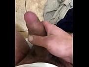 Aliexpress suomi päiväkahviseuraa turku