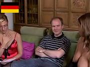 thaimassage västervik svenska datingsidor