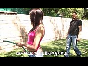 Ninfeta boqueteira - www.pornoreal.com.br