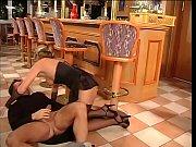 порно фото голые гимнастки ноги за голову