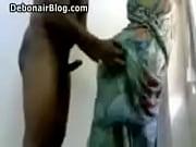 Didi escort gay kungsbacka thaimassage