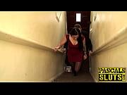 Sexfilm für frauen gratis geile porno com