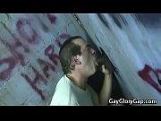 Gay Handhobs And Big Black Cock Sucking 13 Thumbnail