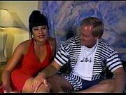 Im swingerclub gefickt sex in mülheim