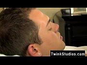 Massage lesbien francais photos de belles salopes