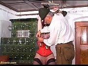 смотреть порно ролик как муж слизывает из пизды сперму