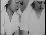 Frauen werden entjungfert sexkino mainz
