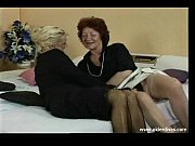 old lesbians in business suits stockings and heels.
